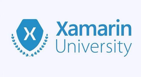 Xamarin视频教程:在Xamarin.Forms中自定义控件渲染