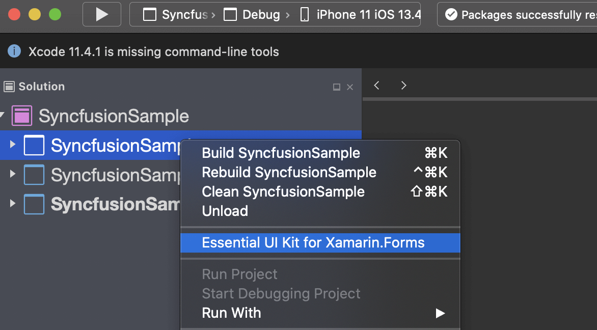 Select-Essential-UI-Kit-for-Xamarin.Forms_