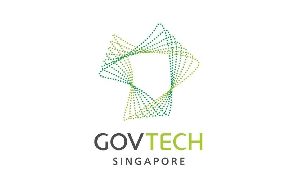 好消息!Qlik与新加坡政府技术局签署三年意向书(MOI)
