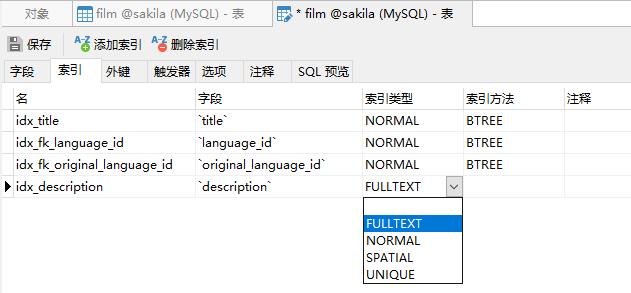 description_index