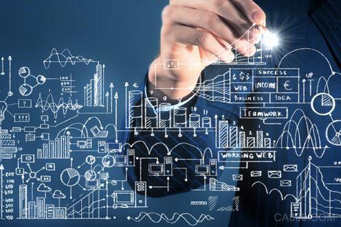 使数据为企业服务的5个技巧