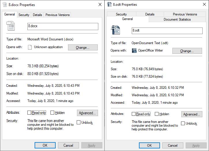 可视化报告生成器FastReport VCL功能指南:从Delphi / C ++ Builder / Lazarus创建ODT文件