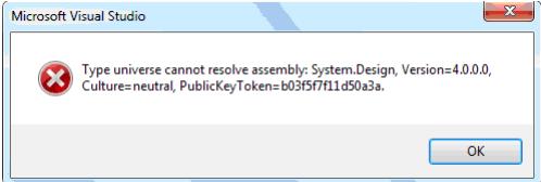 VARCHART XGantt v5.2用户手册:将控件放置在窗体上