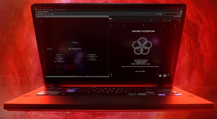 TheBrain集成到全球功能最强大的游戏笔记本电脑ASUS ROG G14-ACRNM中