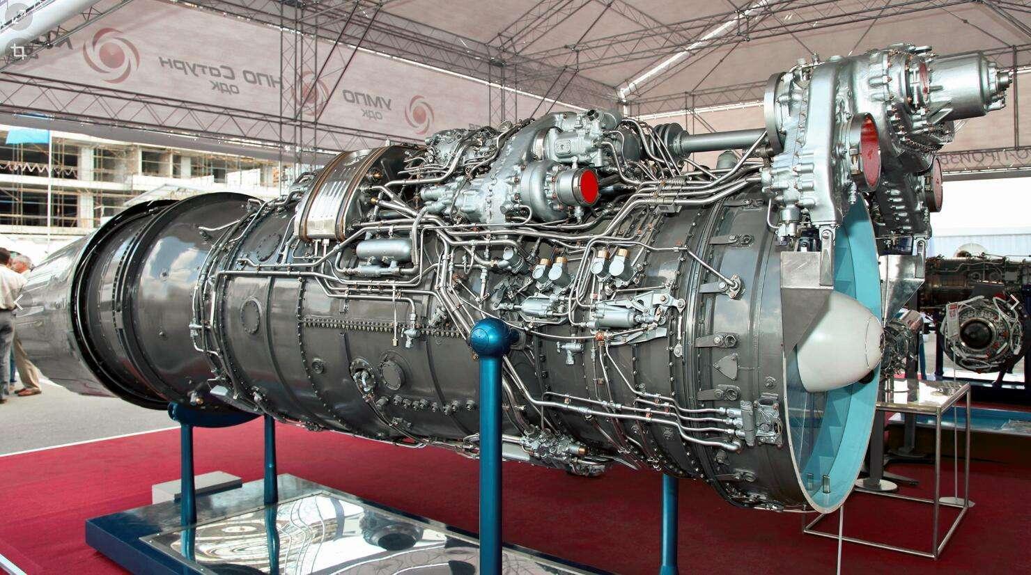 航空发动机维修行业MES系统的实施方案介绍