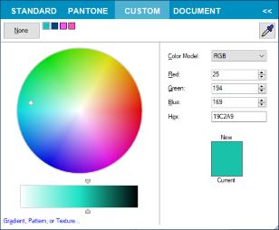 自动化标签打印软件Bartender 2021震撼发布!满足您各类复杂的业务需求