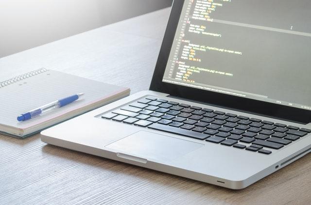 软件定制与软件外包的知识分享