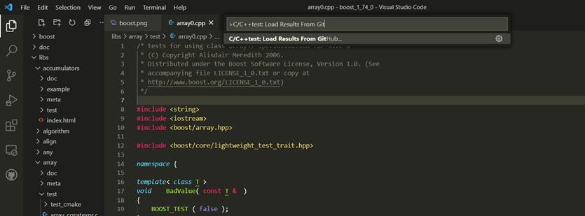 借助全新发布自动化测试工具Parasoft C/c++ test v2021.1,简化嵌入式测试