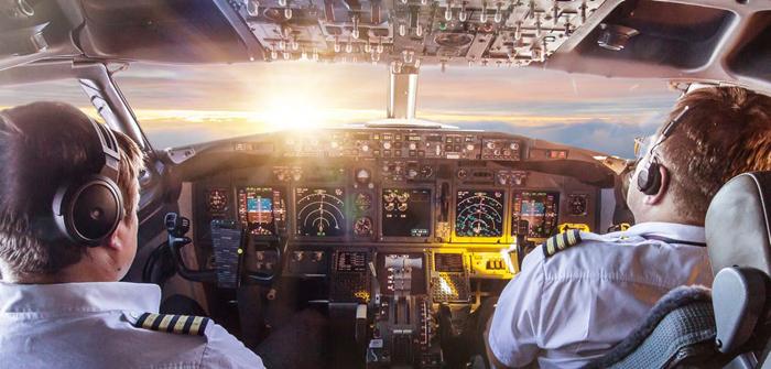 Parasoft自动化测试案例:为航空公司提供安全、可靠的航空电子系统,通过DO-178C标准验证