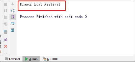 国产Word格式处理控件Spire.Doc功能演示:在 Java 中获取 Word 中特定注释的标记文本