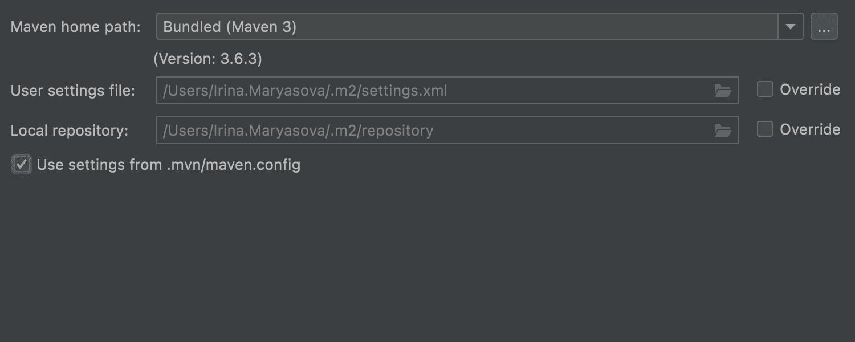 IntelliJ IDEA即将发布v2021.3版本,将修复多种Bug!