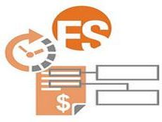 FormSuite for Invoices