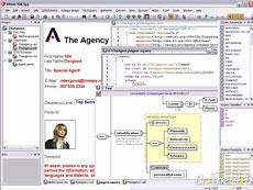 Altova XMLSpy授权购买
