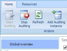 ApexSQL Comply