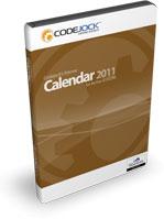 Xtreme ToolkitPro MFC C++用户界面控件获奖信息Calendar