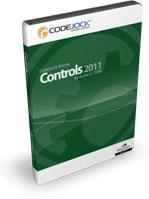 Xtreme ToolkitPro MFC C++用户界面控件获奖信息Controls