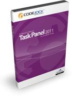 Xtreme ToolkitPro MFC C++用户界面控件获奖信息TaskPanel