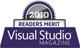 Visual Studio Magazine