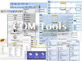 COM Tools