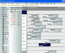Staff Scheduler Pro授权购买