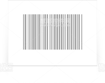 Barcode Generation Library,DevExpress