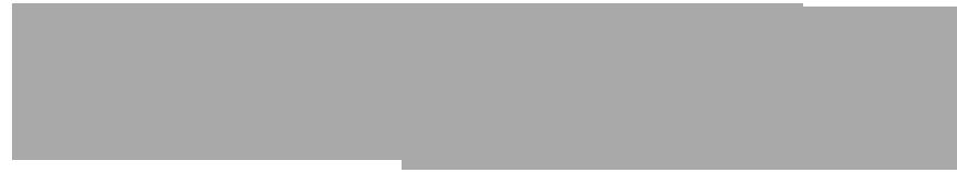 DevExpress Dashboard支持常用数据库