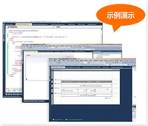 DevExpress技术支持,示例演示,源码