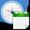 DevExpress技术支持,响应时间,时钟,时间