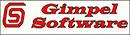 Gimpel Software