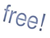 Highcharts非商业性用户免费