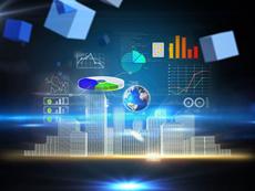 InfoSphere Data Replication