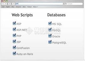 广泛JavaScript API AJAX图表