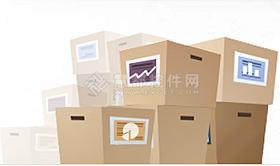 绘制股票实况图、Web和制造业数据