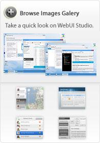 WebUIStudio_ASPNET_Media