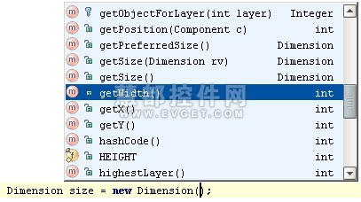 IntelliJ,IDEA,Java平台,Java开发工具,