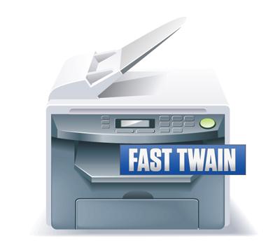 twain-fast