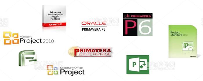 兼容多种项目管理数据 -项目管理相关系统/功能开发