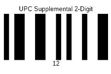 2-digit-supplemental-barcod