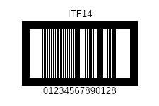 ITF-14
