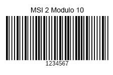 MSI2-Modulo10