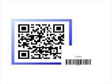 Nevron Barcode for SharePoint 授权购买