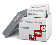 .NET Developer Bundle