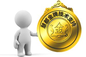 Stimulsoft Reports技术支持:金牌服务