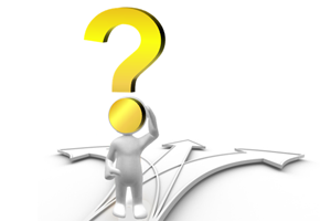 Stimulsoft Reports技术支持:开发技术