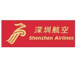 Stimulsoft Reports高级培训用户评论 深圳航空