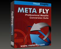 META FLY