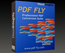 PDF FLY授权购买