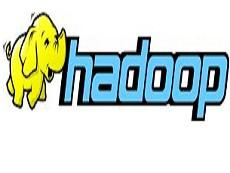 Hadoop授权购买