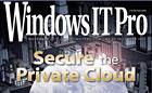 2012《Windows IT Pro》开发者选择奖--开发工具类