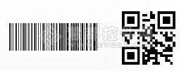 条码阅读器,一维码,二维码,OCR